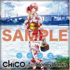 CwHW_shikakubadge40_sample-01