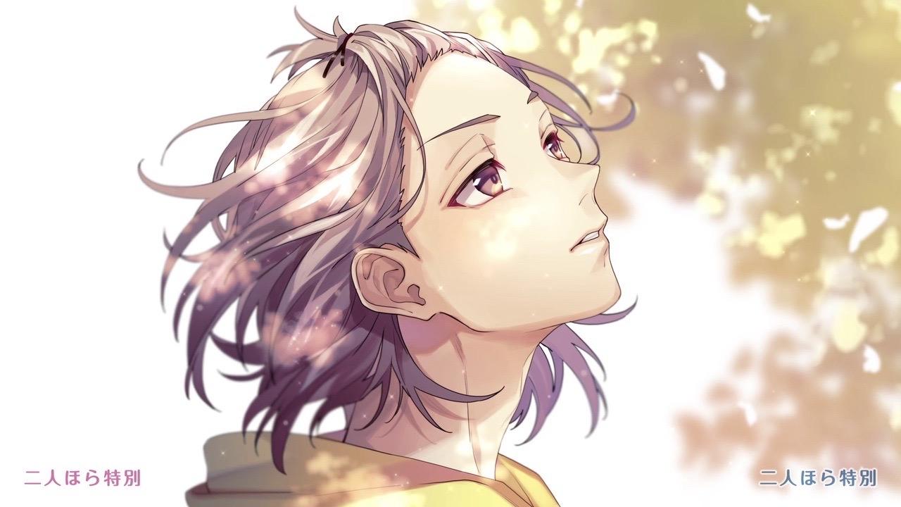 生意気ハニー-another story-/HoneyWorks feat.初音ミク